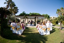 Malta & Gozo Weddings