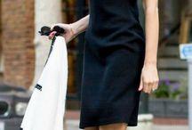 #AAA#Dress