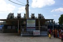 Anantapur Temples