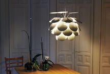 Iluminação / Lighting