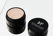 SKIN WEARABLES / Shop our collection of skincare products.
