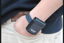 Small Tracking Devices | Telemax