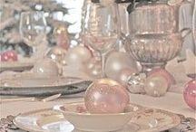 Tableware ..