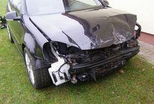 PAULA CAR