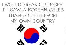 { K } Dramas / Korean Dramas. Watch just one... I promise you won't regret it!