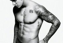 Justin bieber❤️❤️❤️i love jb