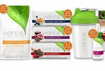 Viance Stage Two | Fat Buster / Viance Stage Two will help you safely lose the MAXIMUM amount of fat – naturally, without losing critical muscle mass. We designed this Fat Loss and Metabolism Boosting Program around our most powerful weight loss and cellular rebuilding products to get you maximum results and boundless energy! www.viance.com