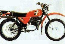 Yamaha / http://bikesevolution.com/Yamaha/