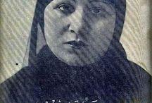 farid shalabi