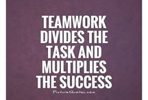 Quotes based on Teams