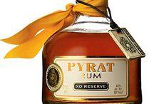 Rum / Getränke