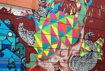 Rojo Roma / http://thestreetartcurator.wordpress.com/2012/07/10/australian_street_artist_beastman/
