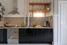 Decoració interiors / home_decor