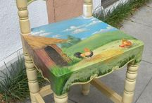 French Country Furniture / French Country Furniture made by R Furniture