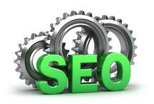 Web - SEO - Marketing Tips