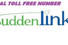 Suddenlink Customer Service / Get resolved Suddenlink account issue by expert team.
