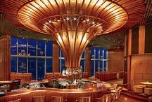 Hotel extravaganza