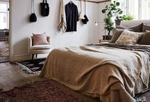 Lägenheten