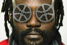FILM FRIDAYS IDWAS