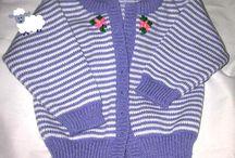 measurement crochet
