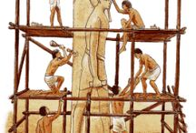 Teaching - History