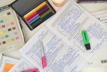 Ders çalışma motivasyonu