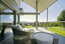 Case prefabbricate / Case prefabbricate, case ecologiche, case in legno, case in vetro, case che mi ispirano!