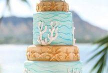 düğün pastasi