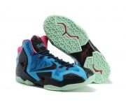 Buy Cheap Lebron 11 For Sale Online / Cheap Lebron 11 For Sale Online 100% Authentic Quality,60% Off with Free Shipping to Worldwide. http://www.retrowhite.com/ / by Official Uggs On Sale|Ugg Boots Outlet 2013 Christmas For Sale
