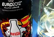 Eurocopa 012