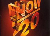 NOW 20 / NOW That's What I Call Music 20 Artists