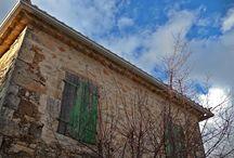 Γύρι, Ζάκυνθος / Gyri, Zakynthos