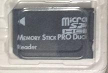 Psp giochi memorycard playstation 150 games dentro