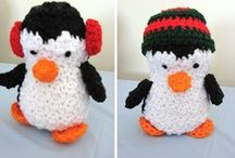Crochet / by miriam mccann