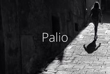 Aspettando il Palio / Palio di Siena 2014