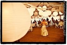 Cool Weddings / by Kaylee Kazanjian