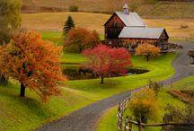 Vermont pictures
