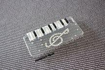Handphone Accessories / Music Handphone Accessories