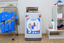 Sửa máy giặt Sanyo 7 kg ASW-S70V1T / Trung tâm Điện Lạnh Gia Khang chuyên Sửa máy giặt Sanyo 7 kg ASW-S70V1T. Hotline: 0909 306 267 Xem thêm: http://dienlanhgiakhang.com/item/trung-tam-bao-hanh-may-giat-sanyo.html