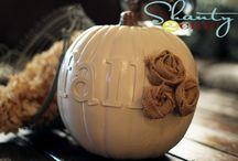 Fall :)