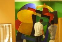 Qatar   Art & Crafts