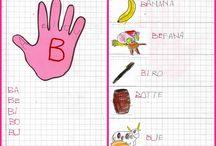 Istruzione italiano