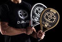 Duruss Top Models / Modelos Duruss  www.duruss.com