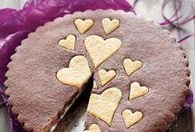 crostata di nutella