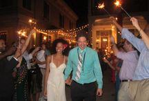 Special Moments at Degas House Weddings & Receptions / There's often one or two photographs that stand out among all the others during a wedding and reception.  These are some of them from Degas House weddings. / by Degas House