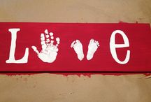 Faludi Film Festival and Photo Competition / Faludi International Non-Professional Film Festival and Photo Competition