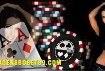 agen casino online / agen sbobet terpercaya | agen casino online | daftar sbobet