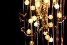 Light the way ☆