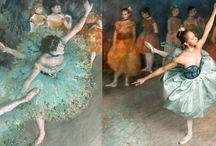 Copeland & Degas