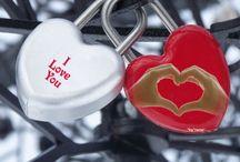 Любовь, Amour